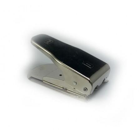 Dlbet MicroSim Cutter - پانچ سیم کارت 2 تایی Dlbt