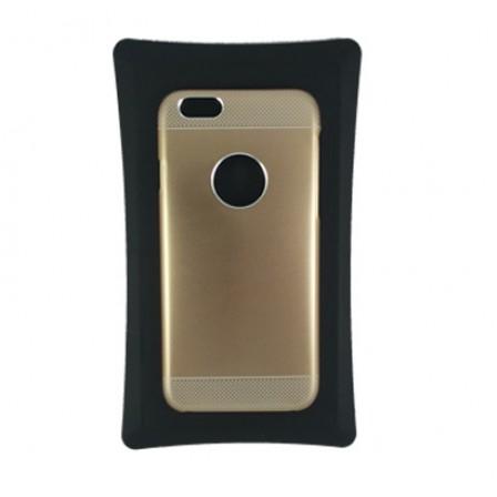 Apple iphone 6 Element Cover - کاور آلمینیومی مناسب برای گوشی اپل iphone 6