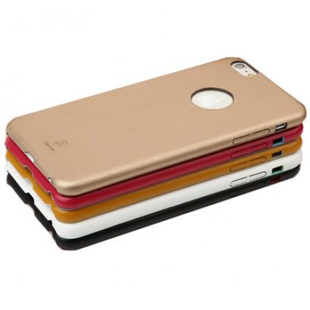 Baseus iphone 6 Plus Cover - کاور Baseus مناسب برای گوشی اپل iphone 6 plus