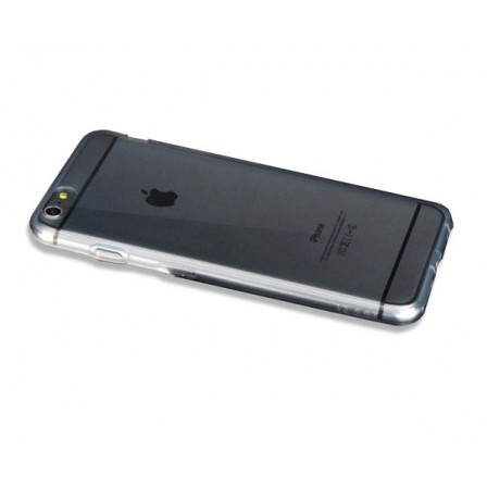 Apple iPhone 6 Parmp Ultra Thin Case - کاور آیفون 6 مارک Parmp مدل Ultra Thin