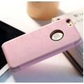 Remax Case For iphone 6 Model Kingdian - کیف remax مدل kingdian مناسب برای گوشی اپل iphone 6
