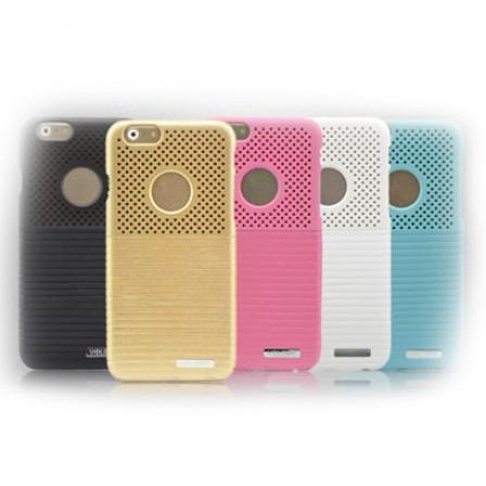 Yolope iphone 6 Cover - کاور Yolope مناسب برای گوشی آیفون 6