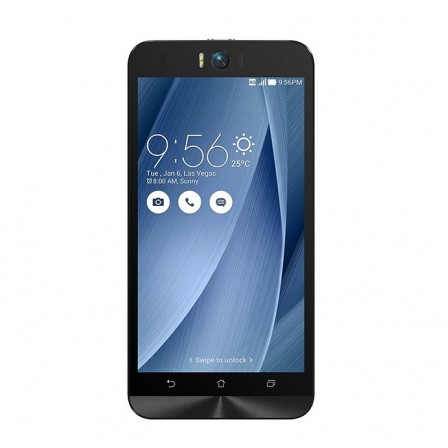 ASUS ZenFone Selfie ZD551KL Dual SIM Mobile Phone - گوشی ایسوس مدل ZenFone Selfie ZD551KL دو سیم کارت