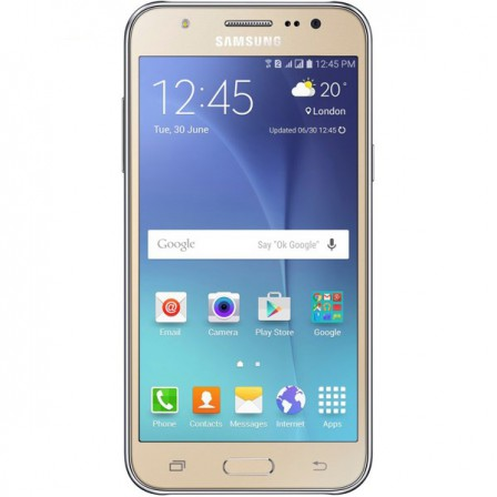 Samsung Galaxy J5 Dual SIM SM-J500H/DS Mobile Phone - گوشی موبایل سامسونگ مدل Galaxy J5 SM-J500H/DS دو سیم کارت