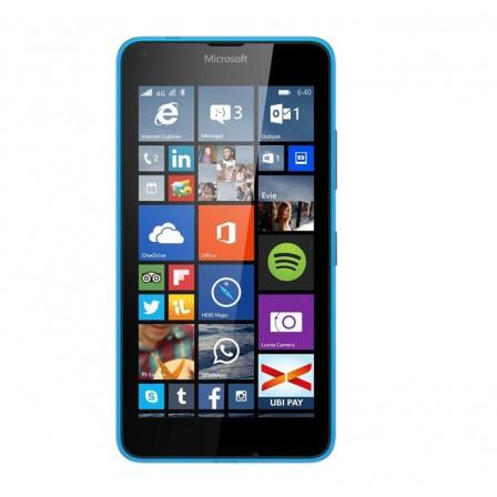 Microsoft Lumia 640 LTE Mobile Phone - گوشی مایکروسافت مدل Lumia 640 LTE