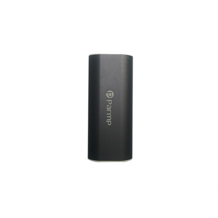 Parmp MPB-ALM5200 Power Bank - پاوربانک Parmp مدل MPB-ALM5200