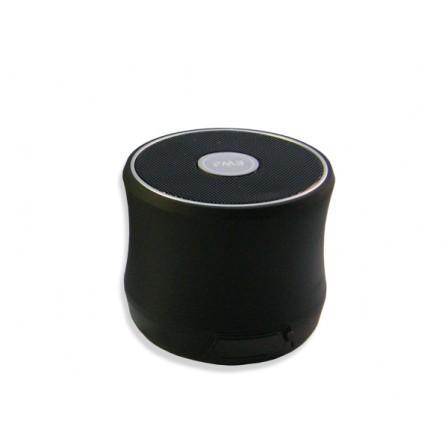 Speaker Bluetooth EWA Rosan A2 - اسپیکر بلوتوث EWA Roesan A2