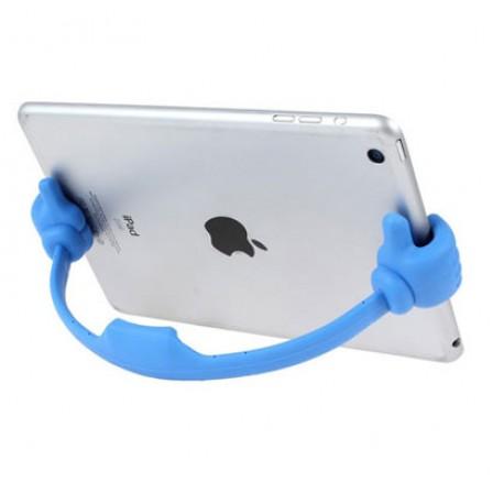 Ok Stand - نگهدارنده موبایل و تبلت okstand